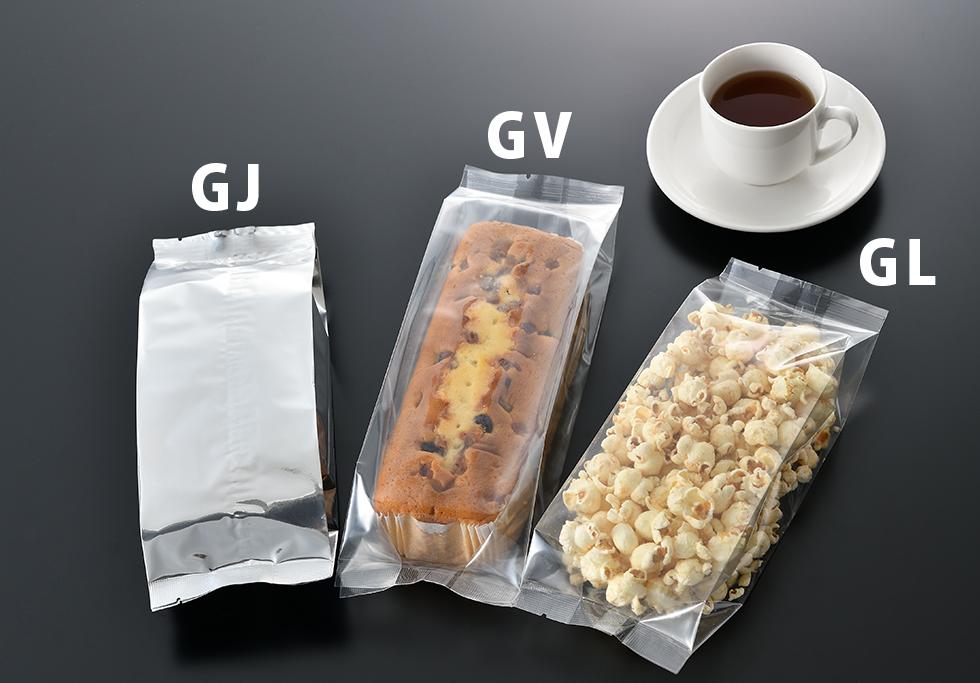 GJ-GV-GL